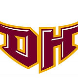 Toros Logo.jfif