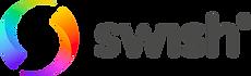 Swish_Logo_Secondary_Light-BG_P3.png