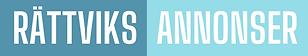 RättviksAnnonser-Logo