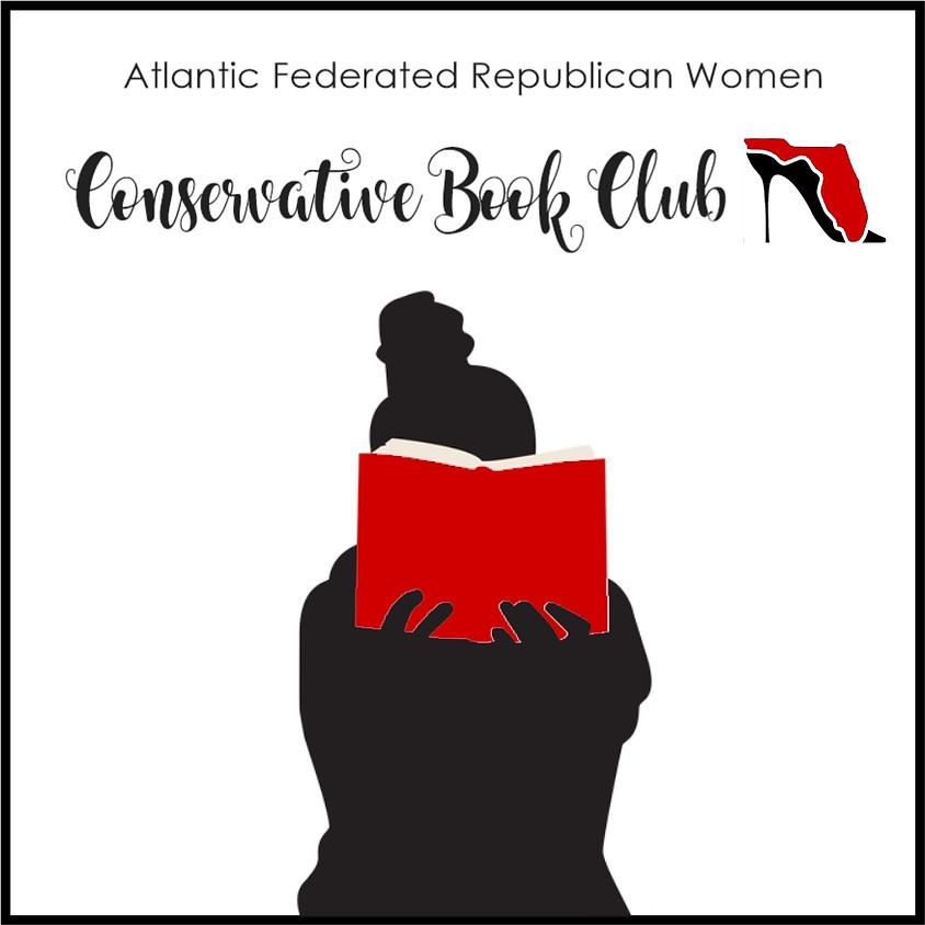 Conservative Book Club