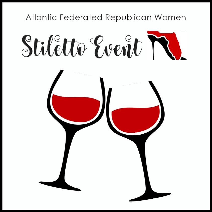 Stiletto Event