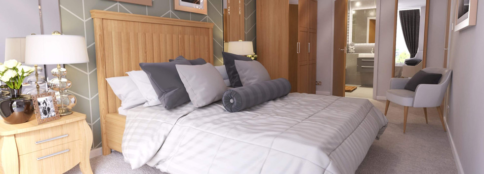 internal-bedroom-1.jpg