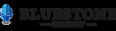 Bluestone Logo thin.png