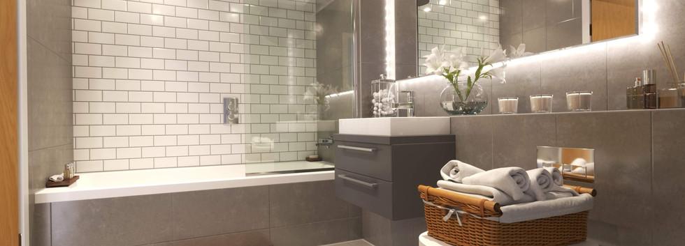 internal-bathroom-1.jpg