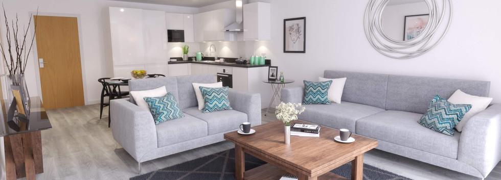 internal-living-room-1.jpg