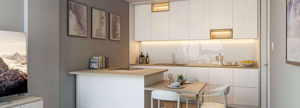 Internal-Living-Room-4