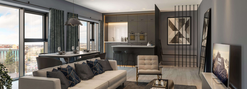 Internal-Living-Room-1