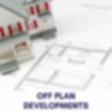 Off Plan Developments.png