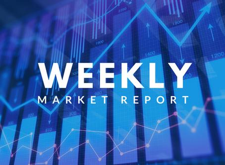WEEKLY MARKET REPORT 04/09-2020