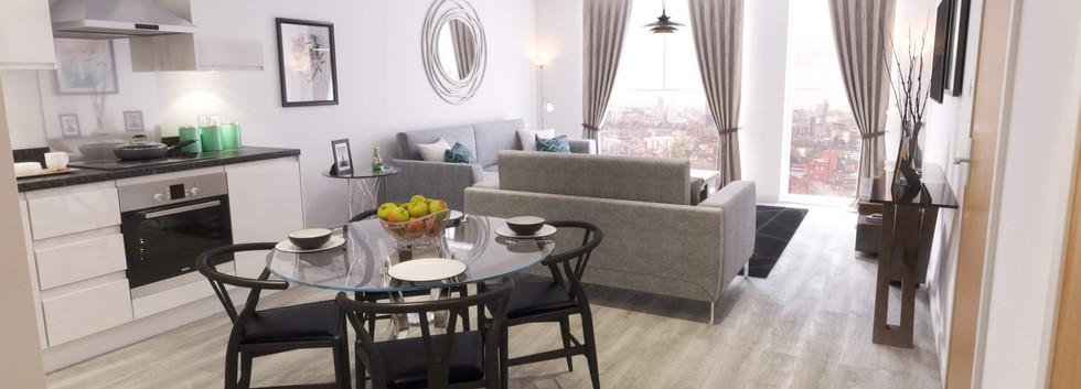 internal-living-room-2.jpg