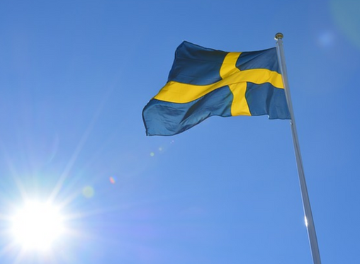 (SE) Britannia Global Property öppnar för svenska investerare