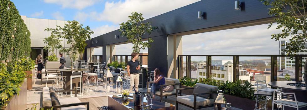 External-Roof-Terrace