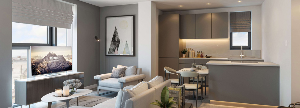 Internal-Living-Room-3