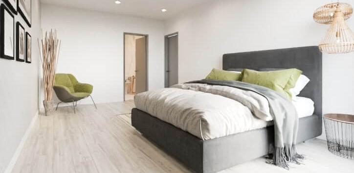 Internal-Bedroom-1