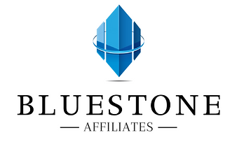 Bluestone Affiliates.png