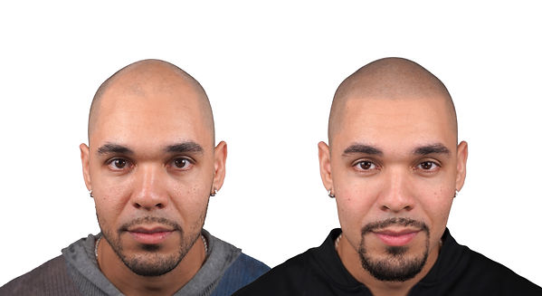 James Before&After Front no logo.jpg