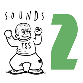 Sounds 2: Free Soundcloud Mix