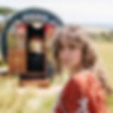 Gypsy-Wagon-Ninch-Lachlan-8458--.jpg