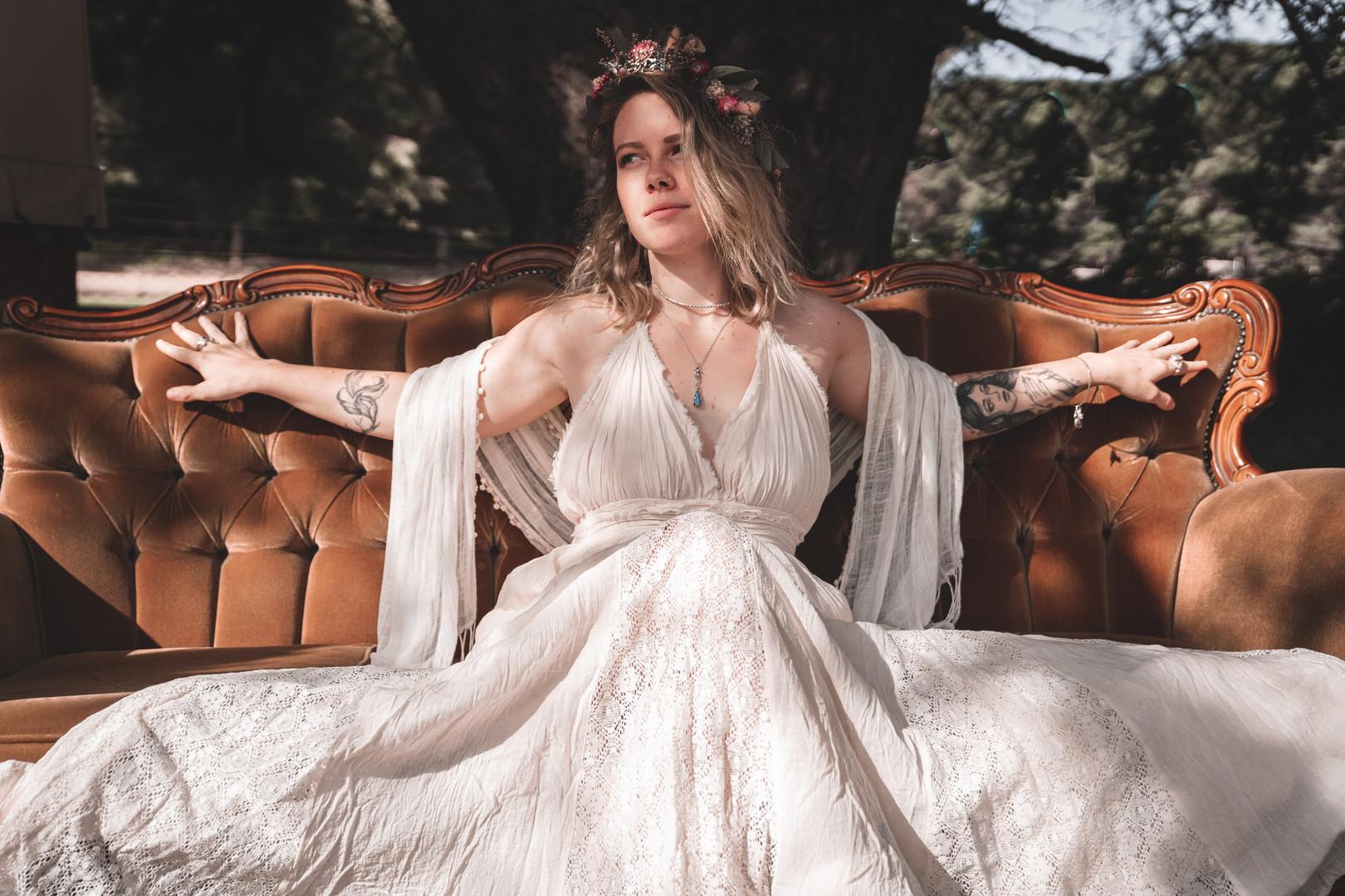 Bride recline.jpg
