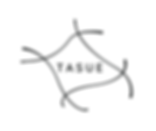 TaSue-Logo-basic-transparent.png