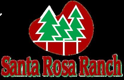 SANTA ROSA LOGO MASTER- CLEAR BG - no lo