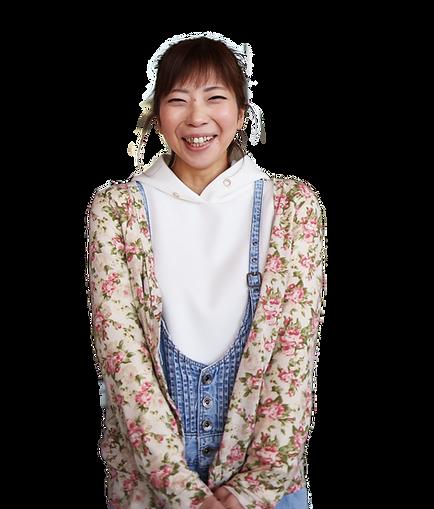 東亜美.png