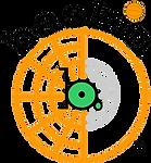 BASKIN Logo.png