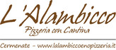 L' Alambicco.jpg