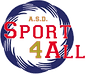 BASKIN Logo Sport4All.png