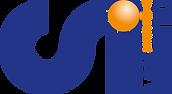 Logo-CSI.png