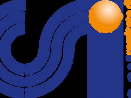 CAMPIONATO BASKIN 2019/2020 Sezione territoriale Nord Lombaria