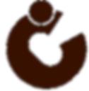 Chetna New Logo.png