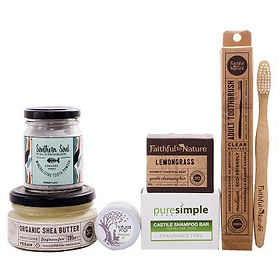bundle_waste-free_personal_care_pack_sku