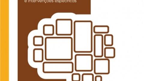 Ciclos de manutenção em terapia cognitivo-comportamental: Formulação de caso...