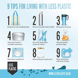 9-tips-for-living-with-less-plastic-squa