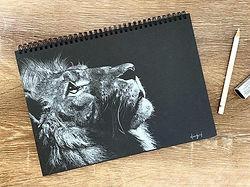 Leopard sketch.jpg