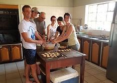 Volunteer cookies_edited.jpg