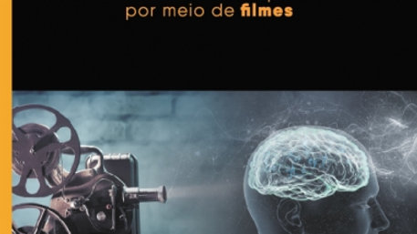 Terapias Cognitivo-Comportamentais: Analisando teoria e prática por meio de film
