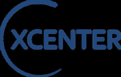 xcenter_callcenter_solucao.png