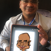 trade show caricatures 9.png