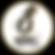 ss logo 1000.png