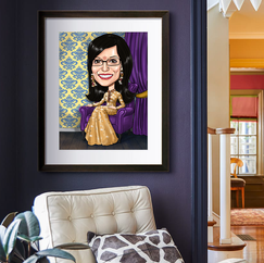 Caricatures from photos 2.png