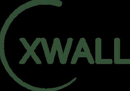 xwall_seguranca_dados_mixsolutios.png