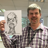 trade show caricatures 140.png