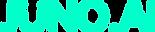 short_logo2.png