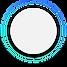 circle_num.png