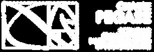 Chaire_Pégase_-_Logo_blanc_sur_fond_tran