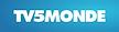 logo TV5_Monde.svg.png