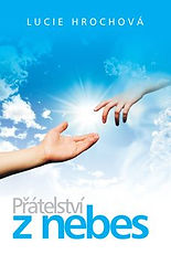 pratelstvi-z-nebes-9788072686575.2802994