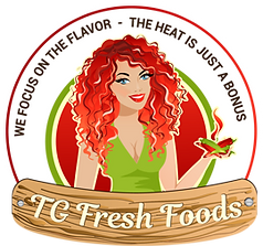 tgfresh-logo3.png